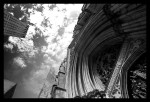 cathedrals01
