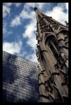 cathedrals02