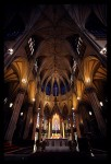 cathedrals03