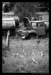 vehicle_graveyard_02